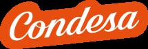 Condesa
