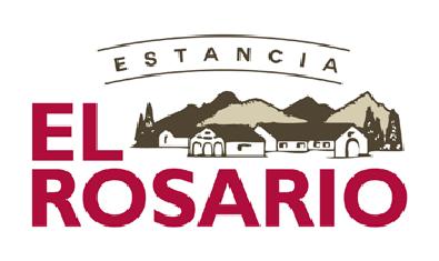 Estancia El Rosario